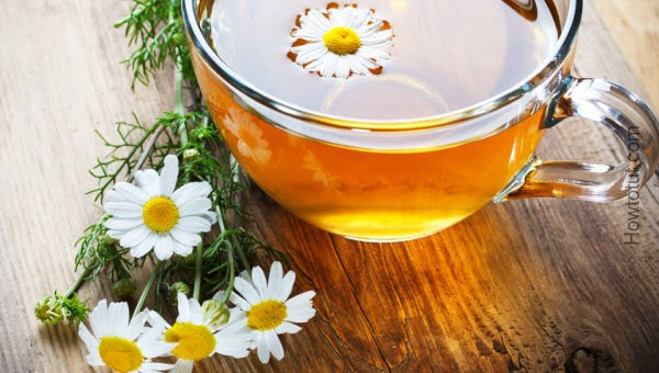 Have you ever wondered taking tea can be beneficial for your health!