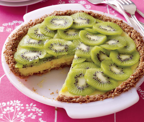 Keep Your Diet Friendly With These Desserts