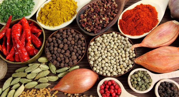 The Best Indian Spices You Should Include in Your Cooking