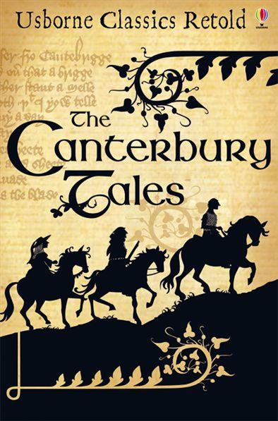 The Canterbury Tales ($7,000,000)