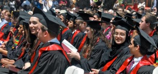 These college degrees can help you make better career