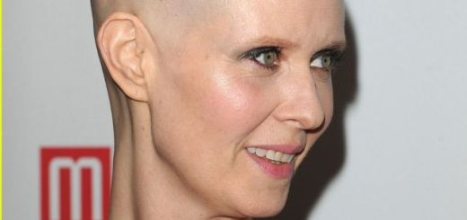 10 Celebrities Who Beat Cancer. So, its not unbeatable!