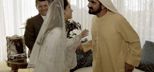 10 Most expensive weddings in history