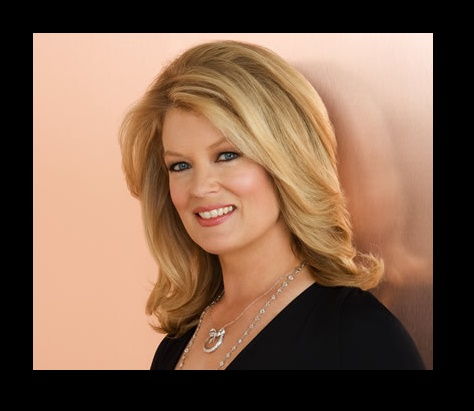 The Mary Hart Syndrome