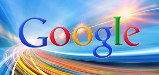 10 Services and projects run by Google outside of its powerful search engine capabilities