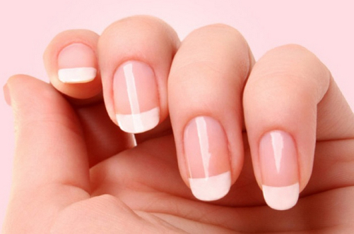 Regrowing your nails takes longer than you think