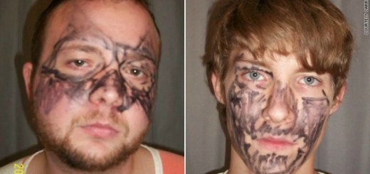 8 Extremely dumb and ridiculous criminals