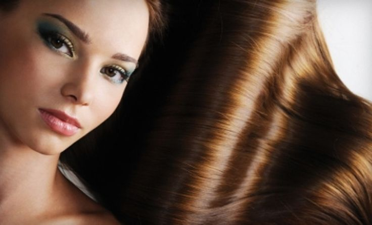 Hair Smoothening treatments
