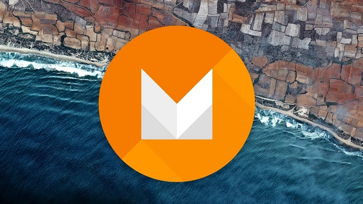 Android 6.0 Marshmallow: When will you get it in your phone?