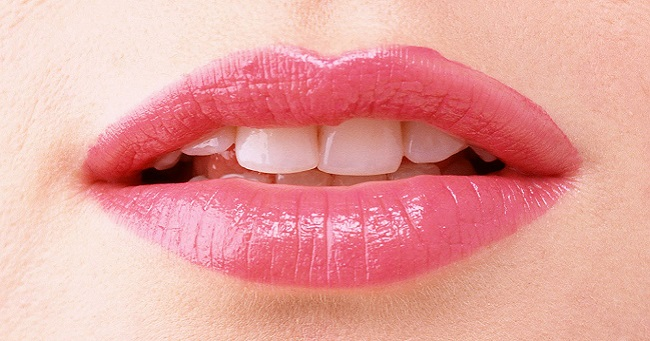 Do it yourself home remedies which will give you rosy lips solutioingenieria Gallery