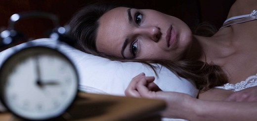 Start looking at your sleeping schedule to lower cancer risk