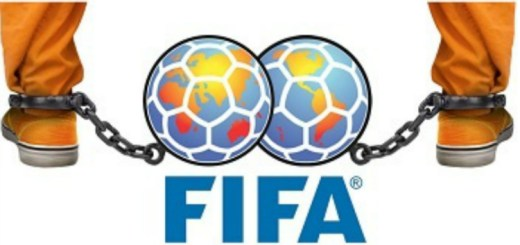 FIFA corruption scandal continues: US files charges against 16 more officials