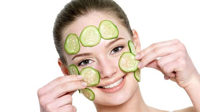Home remedies that can treat skin pigmentation
