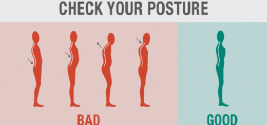 If you have such body postures, it could spell doom for your health in future!