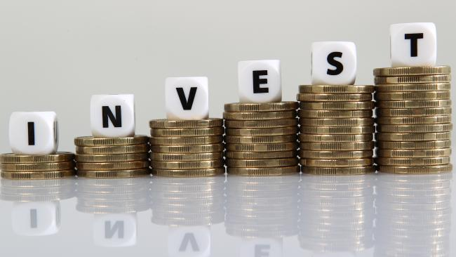 Limit your Borrowings