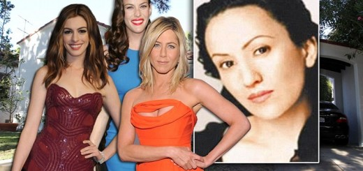Noteworthy Hollywood celebrities who became victims of scams that swept them off millions!