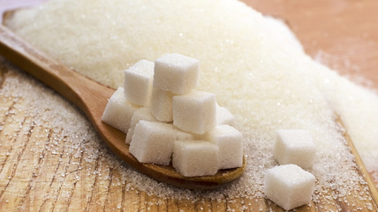 Cutting down on sugar is great for your health