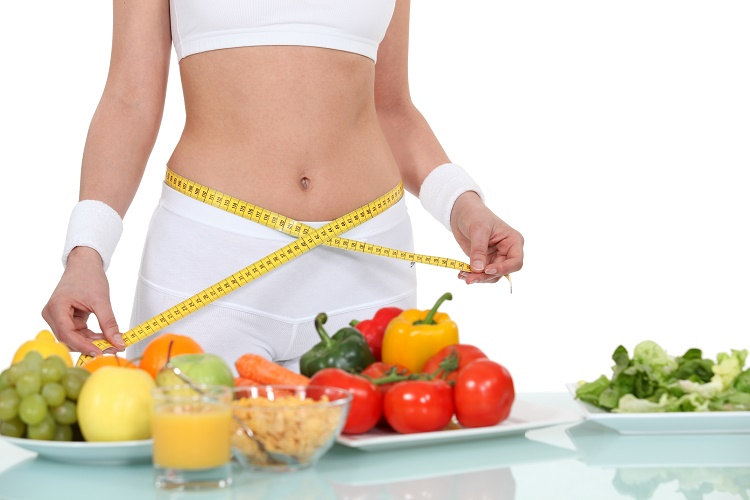 Diet and meal plans should be designed in an individual specific way