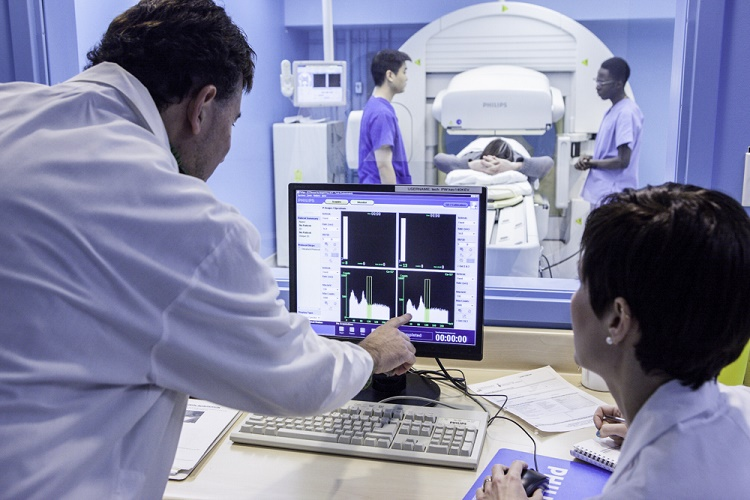 How the Device Ensures Early Detection?