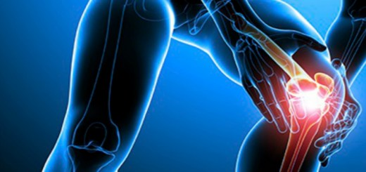 Simple and effective tips to manage Osteoarthritis