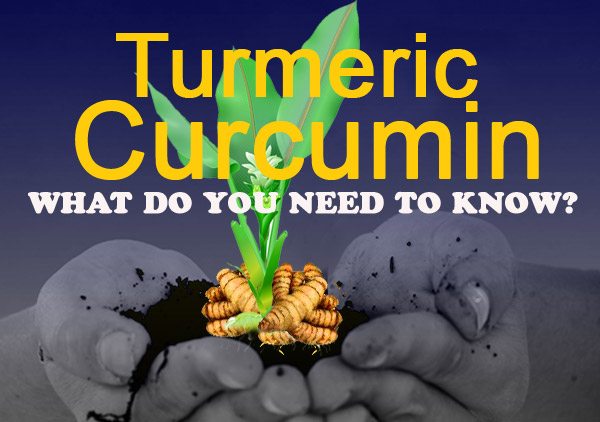 What are the side effects of turmeric?