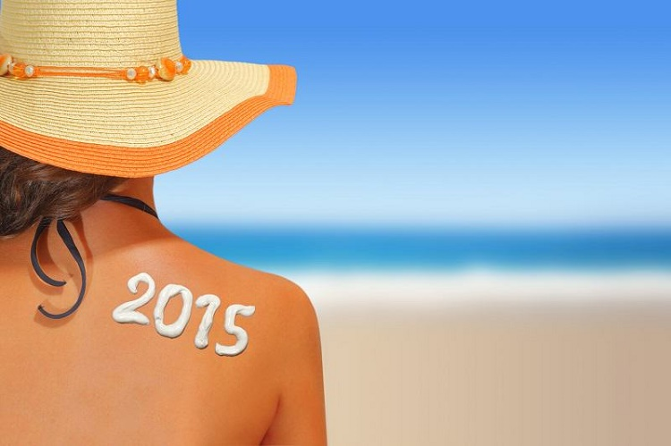 Choosing the right SPF is an essential aspect to consider