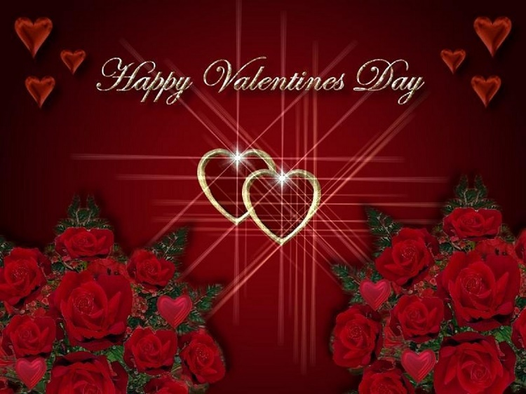 Fulfil Your Wishes This Valentine Day