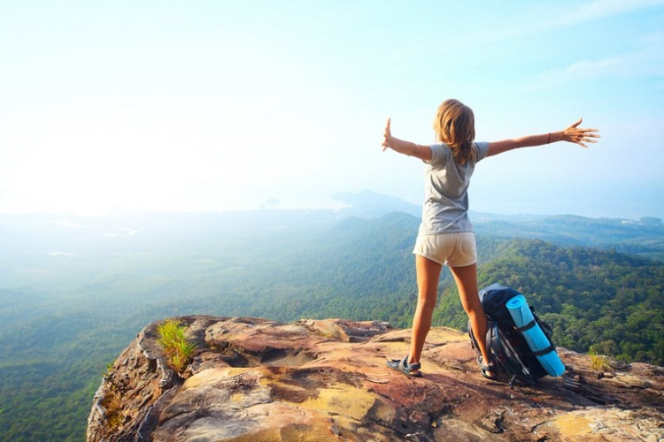 Steps To Plan A Dream Vacation