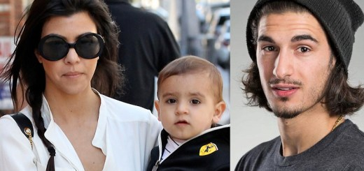 This is shocking! Here are 10 celebrities who were subjected to paternity tests