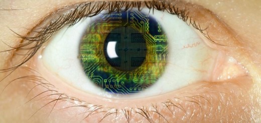Yes, we have a way to get perfect superhuman vision