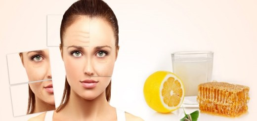 7 Powerful supplements that have great anti-ageing properties!
