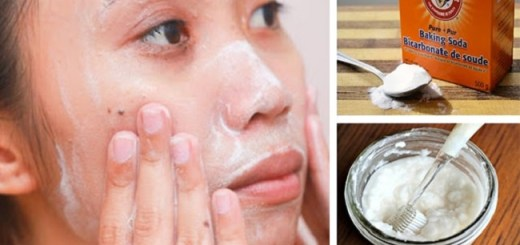 Are you aware of the extraordinary uses of baking soda