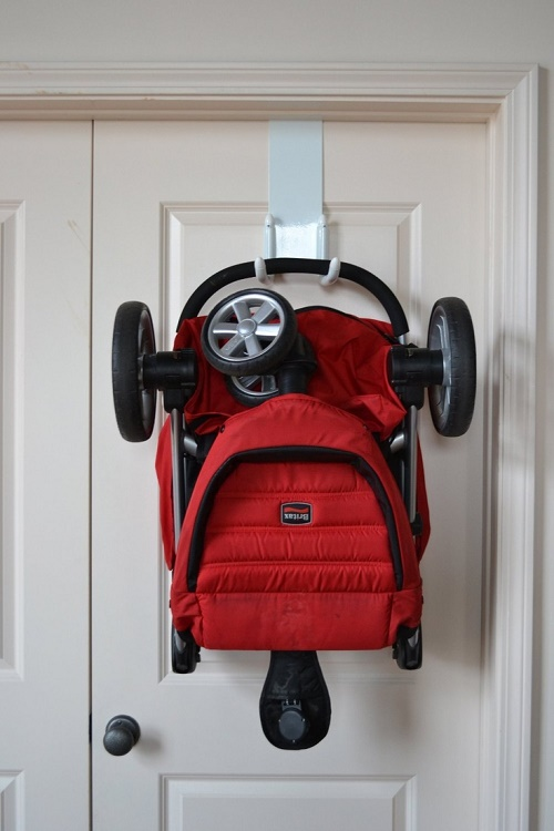 Cool Tips on How to Cart Along Your Stroller in Your Car
