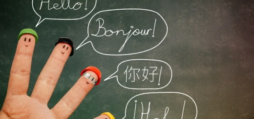 Learning a new language is no more a herculean task, says the CEO who speaks 7 languages!