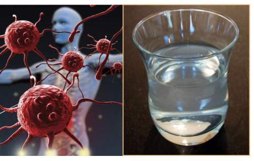 This miraculous antibiotic can kill more than 600 pathogens in 72 hours