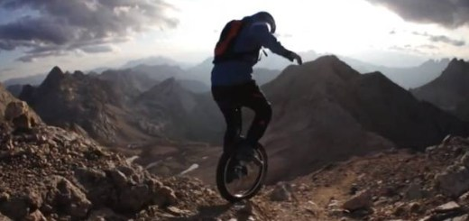 5 Extreme sports from around the world for adventure junkies