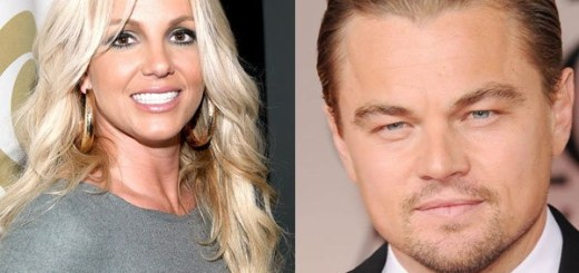 8 Dirtiest Hollywood celebrities including a power couple with poor hygiene habits