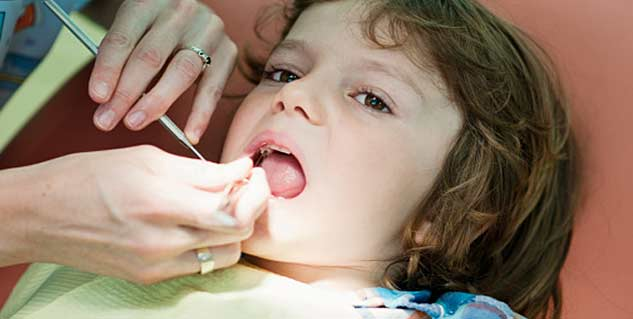 An Alarming Trend Leading To Multiple Teeth Extraction