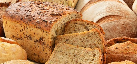 Cancerous agents found in bread. Samples of major brands tested positive
