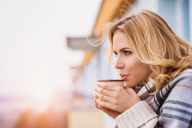 Hot Drinks Classified As Carcinogenic By WHO