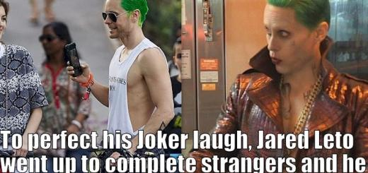 10 Facts about suicide squad you need to know about