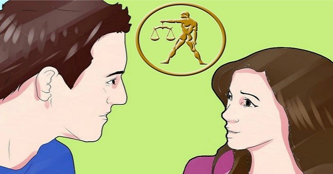 Dating according to the Zodiac can be loads of fun where you can meet your perfect match