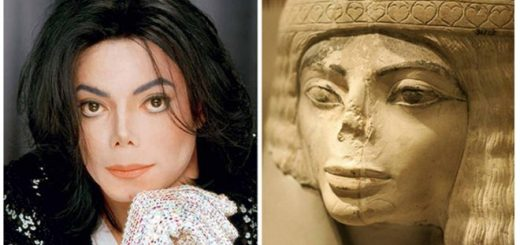 10 Mind blowing coincidences that are almost unbelievable yet true