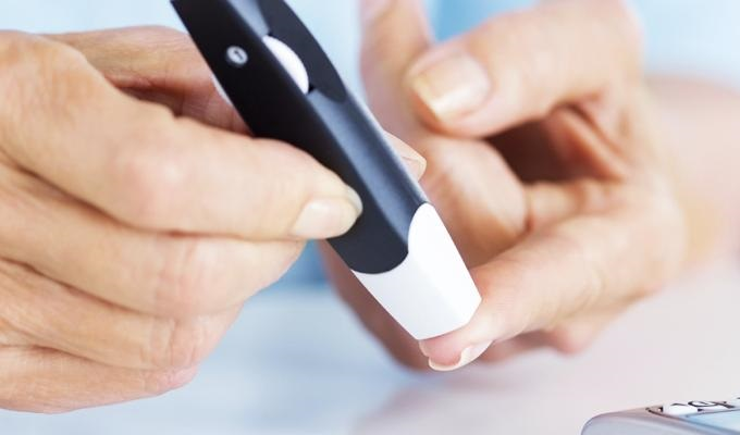 Diabetes Drugs to Reduce Heart Disease