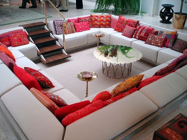 Adorable Pitt Sectional Sofas household furniture on Home Decoration Consept