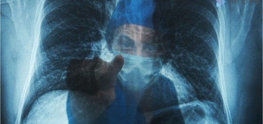Scientists have discovered a new organ in human body