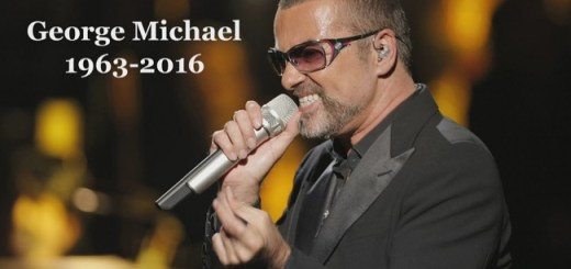 What you never knew about George Michael and what he did with his money
