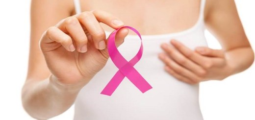 Steps to diagnose breast cancer at home