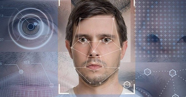 This Artificial Intelligence Bot Can Guess Whether You're Gay or Straight