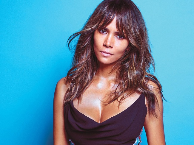 Is Halle Berry difficult to work with